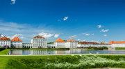 Zamki i pałace Bawarii