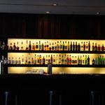 Zamknięcie hoteli i restauracji zaboli branżę alkoholową