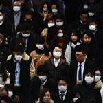 Zamknięcie kafejek internetowych w Japonii oznacza bezdomność dla ich bywalców