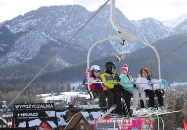 Zamknięte stoki narciarskie i hotele. Nowe obostrzenia w związku z koronawirusem w Polsce