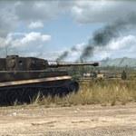 Zamknięte testy beta gry Steel Division 2 na Steamie