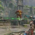 Zamknięte testy Quake Champions rozpoczną się jeszcze w tym tygodniu