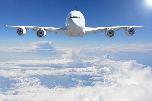 Zamknięto kolejne linie lotnicze /©123RF/PICSEL