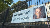 Zamordował swoją dziewczynę. Adwokat: Nie może płacić ceny za wszystkie zbrodnie popełnione na kobietach we Francji