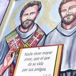 Zamordowani przez terrorystów polscy misjonarze zostali beatyfikowani