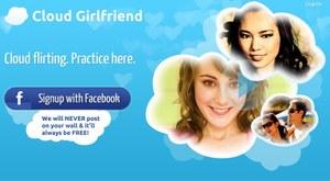 Zamów dziewczynę na Facebooku, czyli miłość w czasach związków w chmurze