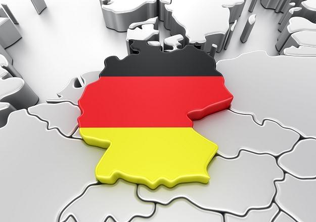 Zamówienia w przemyśle Niemiec w marcu pozytywnie zaskoczyły rynek /©123RF/PICSEL