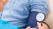 Zamożni mężczyźni częściej zmagają się z nadciśnieniem