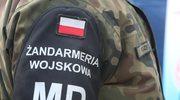 Żandarmeria Wojskowa będzie chronić polskie placówki dyplomatyczne za granicą