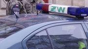 Żandarmeria Wojskowa rozbiła grupę rozprowadzającą narkotyki w wojsku