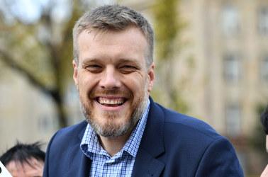 Zandberg: Nie pozwolimy, żeby karać edukatorów seksualnych