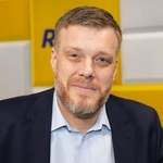 """Zandberg o słabych notowaniach Roberta Biedronia: Dwa miesiące temu Małgorzata Kidawa-Błońska już """"niemal pokonywała"""" Andrzeja Dudę"""