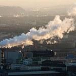 Zanieczyszczenia powietrza ochładzają klimat?