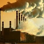 Zanieczyszczenia powietrza przenikają przez skórę