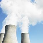 Zanieczyszczenia przyczyną co szóstego zgonu