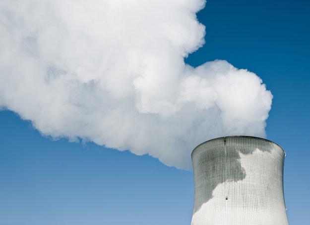 Zanieczyszczenia środowiska są bardzo groźne dla zdrowia /© Panthermedia