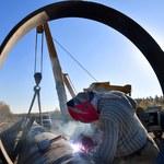 Zanieczyszczona ropa z Rosji nie spowodowała szkód w Polsce