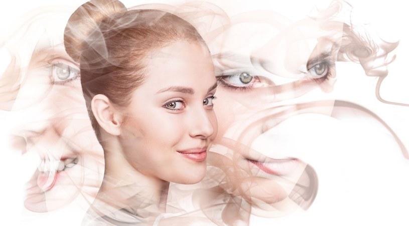 Zanieczyszczone powietrze przyspiesza starzenie skóry /123RF/PICSEL