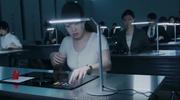 Zaniemówisz, gdy zobaczysz, jak sprawdza się chirurgów w Japonii