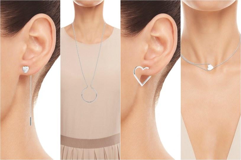 Zanim ozdobisz ciało ulubioną biżuterią, zastanów się, jakie wzory pasują do twojej sylwetki /&nbsp