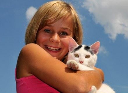 Zanim podejmiesz decyzję o kupnie zwierzaka, rozważ wszystkie za i przeciw? /© Panthermedia
