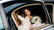 Zanim staniesz na ślubnym kobiercu