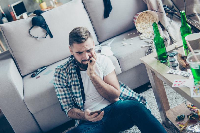 Serwisy randkowe mogą korzystać z 16-latków
