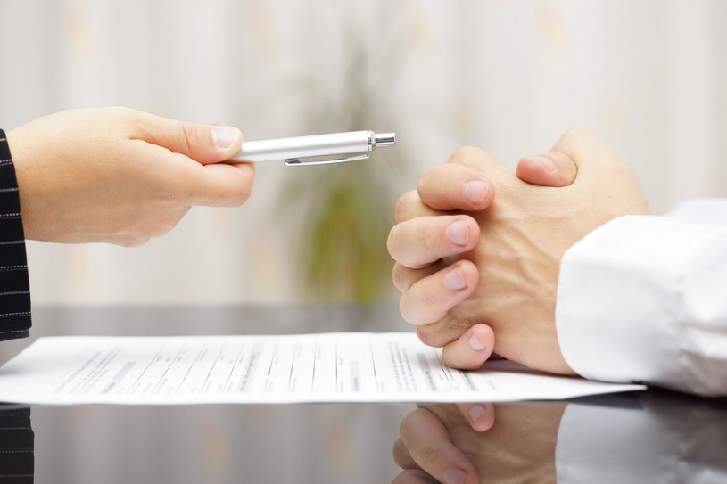 Zanim zapłacisz, sprawdź, czy wezwanie jest uzasadnione /©123RF/PICSEL