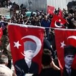 Zaostrza się spór Turcji i Niemiec. Riposta Ankary na słowa szefa niemieckiego wywiadu