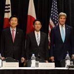 Zaostrzenia sankcji wobec Korei Północnej?