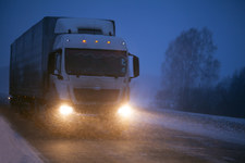 Zaostrzenie zasad w transporcie międzynarodowym. Jest zgoda komisji PE
