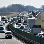 Zaostrzone przepisy dla młodych kierowców jednak nie od dziś