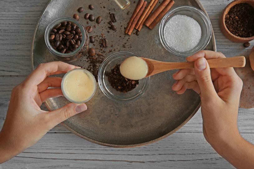 Zapach cynamonu i pierników nie musi kojarzyć się wyłącznie z gotowaniem! /123RF/PICSEL