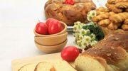 Zapach greckiej Wielkanocy