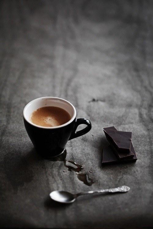 zapach kawy /© Photogenica