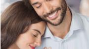 Zapach partnera dobry na stres