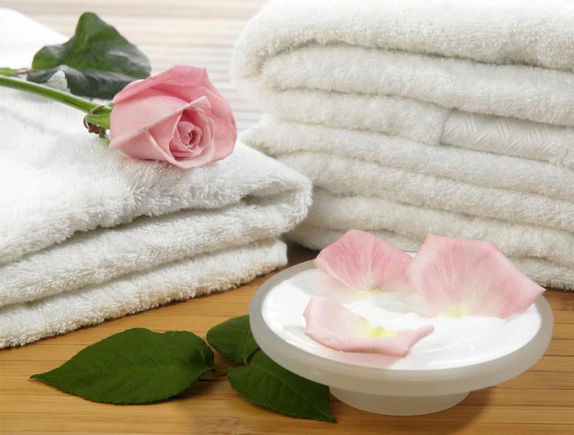 zapach ręcznika /© Photogenica