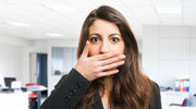 Zapach skóry i oddechu: Przed czym może ostrzegać