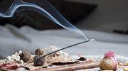 Zapach - zapis naszych wspomnień