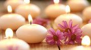 Zapachowe świeczki mogą być groźne dla zdrowia