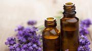Zapachy, które leczą