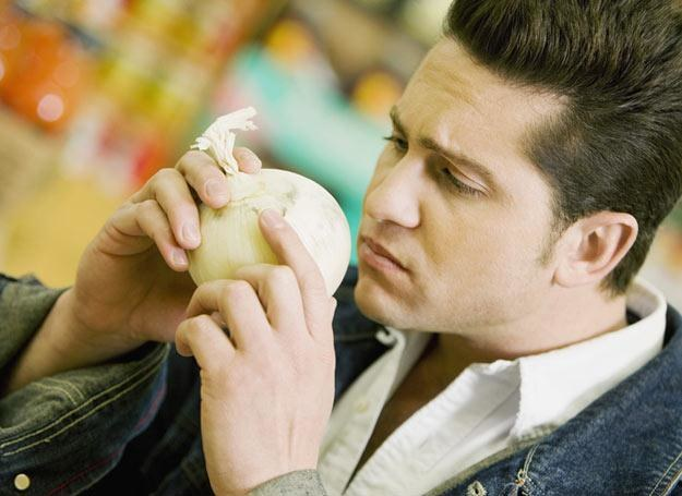Zapachy mogą pobudzać do zakupów /© Panthermedia