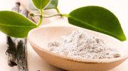 Zapachy pozwalają zmniejszyć stres