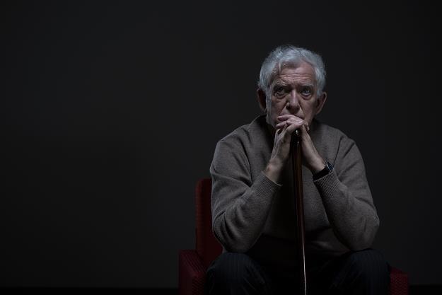 Zapadła decyzja w sprawie wypłaty 13. emerytur /©123RF/PICSEL