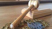Zapadły prawomocne wyroki ws. szokującej zbrodni sprzed 17 lat