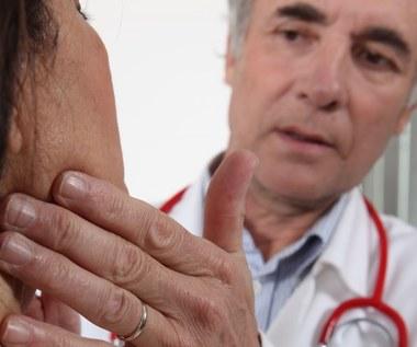 Zapalenie naczyń chłonnych: co warto wiedzieć?