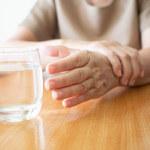 Zapalenie skórno-mięśniowe: Przyczyny, objawy i leczenie