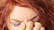 Zapalenie zatok: Jak je rozpoznać  i skutecznie leczyć