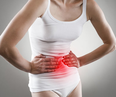 Zapalenie żołądka: Przyczyny, objawy i leczenie