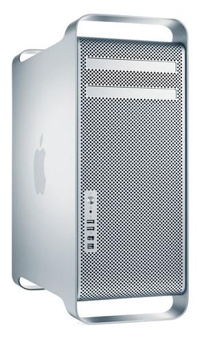 Zapasy Maców Pro w Europie na wyczerpaniu